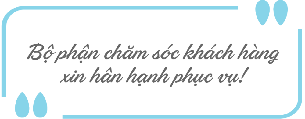 Web Trang Dich Vu 04