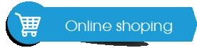 Buy Online Bg Btn En