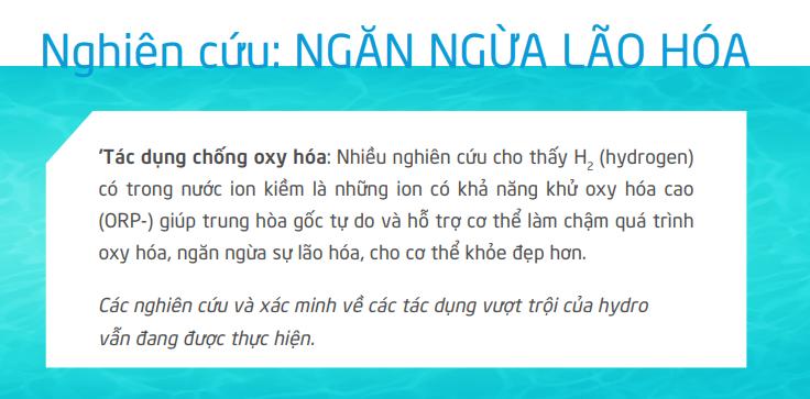 Lao Hoa 2 Copy