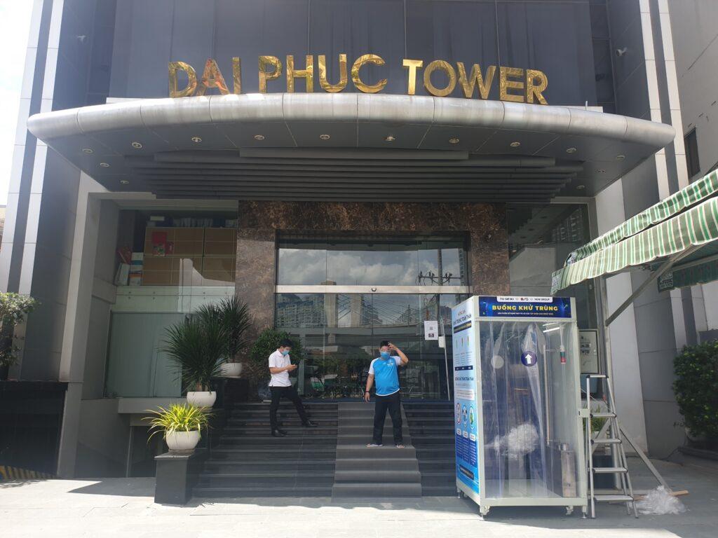 Daiphuc1